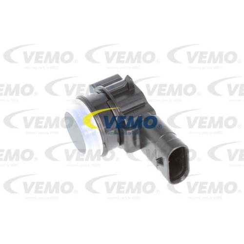 VEMO Sensor V30-72-0042