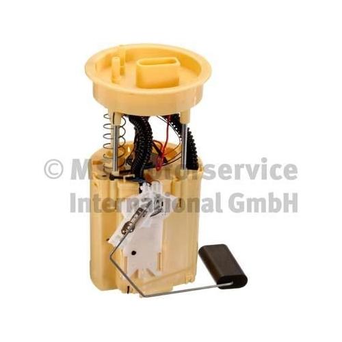 Fuel Feed Unit PIERBURG 7.07795.24.0 AUDI SEAT SKODA VW