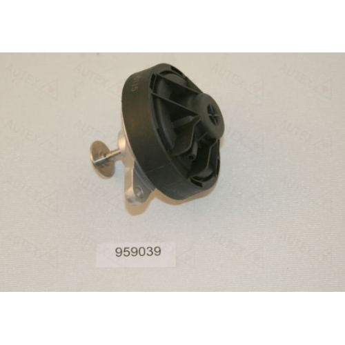 EGR Valve AUTEX 959039 OPEL GENERAL MOTORS