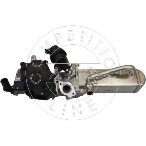 AIC EGR module exhaust gas recirculation valve 58056