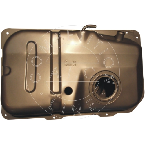 AIC fuel tank 54043