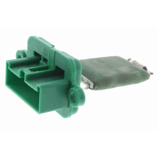 Regler, Innenraumgebläse VEMO V24-79-0008 Original VEMO Qualität FIAT