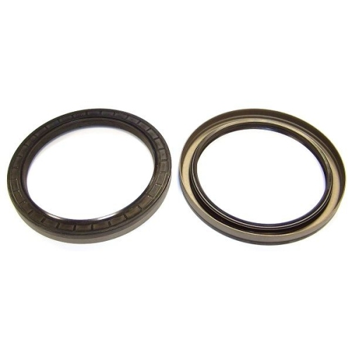 Seal Ring ELRING 457.710 MERCEDES-BENZ
