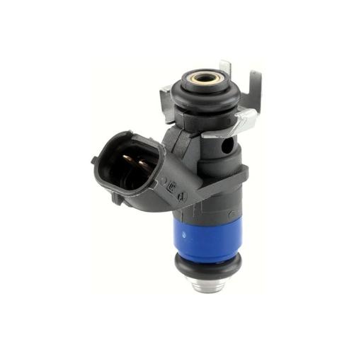 Einspritzventil VDO A2C59513165 VW