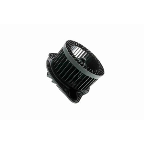 Ansauggebläse, Innenraumluft VEMO V95-03-1366 Original VEMO Qualität VOLVO