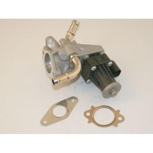 AGR-Ventil AUTEX 959173 FORD