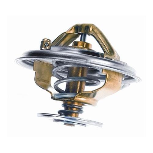 Thermostat, coolant BorgWarner (Wahler) 4519.95D BMW