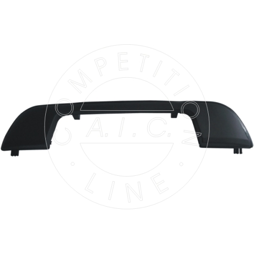 AIC door handle frame 55616