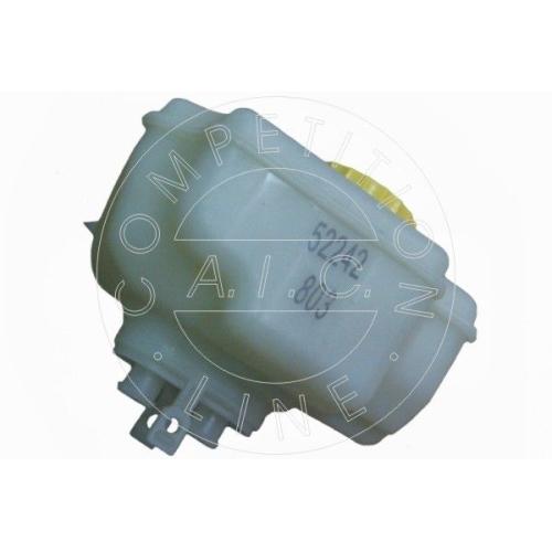 AIC expansion tank, brake fluid 52242
