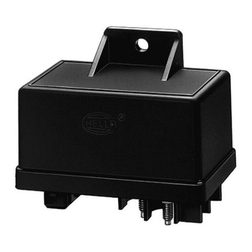 Control Unit, glow plug system HELLA 4RV 008 188-281 AEBI CITROËN FIAT IVECO