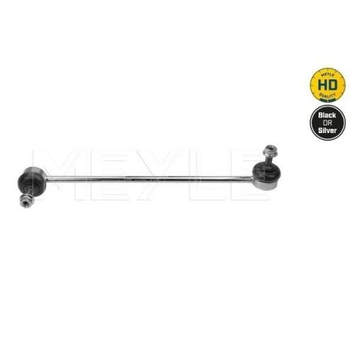 Rod/Strut, stabiliser MEYLE 316 060 0025/HD MEYLE-HD: Better than OE. BMW