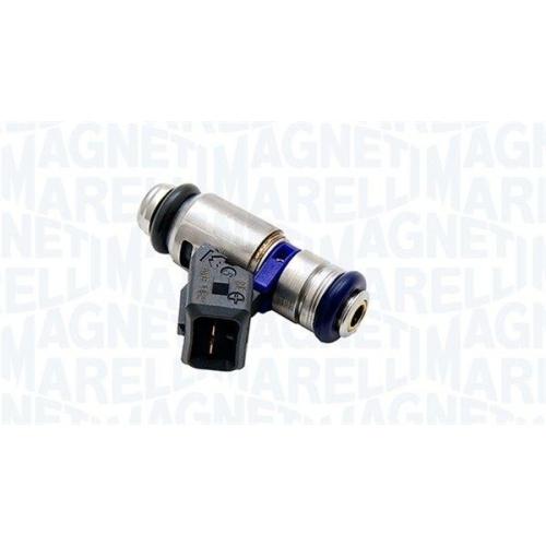 Einspritzventil MAGNETI MARELLI 805001843601 FIAT