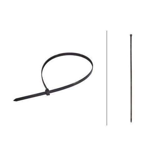 Cable Tie HELLA 8HL 717 962-121