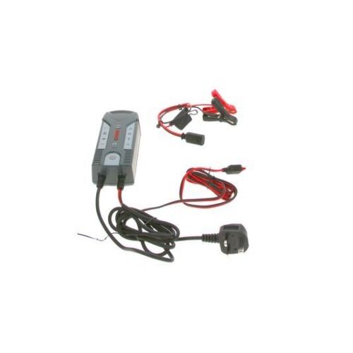 BOSCH Batterieladegerät 0 189 999 03M