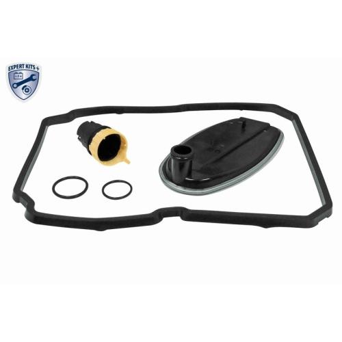 VAICO Hydraulikfiltersatz, Automatikgetriebe V30-7313