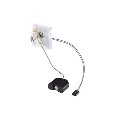 Sender Unit, fuel tank VDO 221-833-003-006Z OPEL