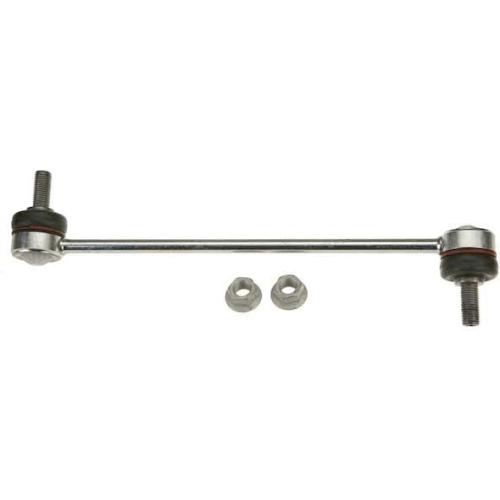 Rod/Strut, stabiliser TRW JTS584 FORD