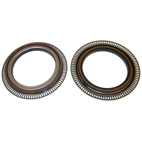 Seal Ring ELRING 009.310 MAN