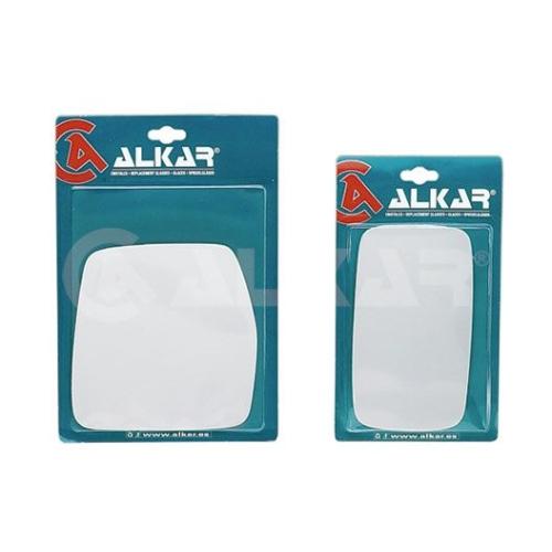 Spiegelglas, Glaseinheit ALKAR 9501448