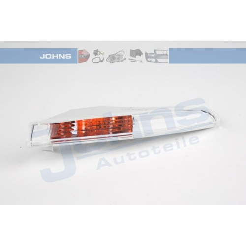 Indicator JOHNS 95 51 19-1 VW