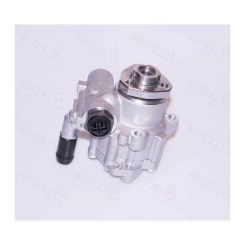 Hydraulikpumpe, Lenkung AUTEX 863056 AUDI SEAT SKODA VW VAG