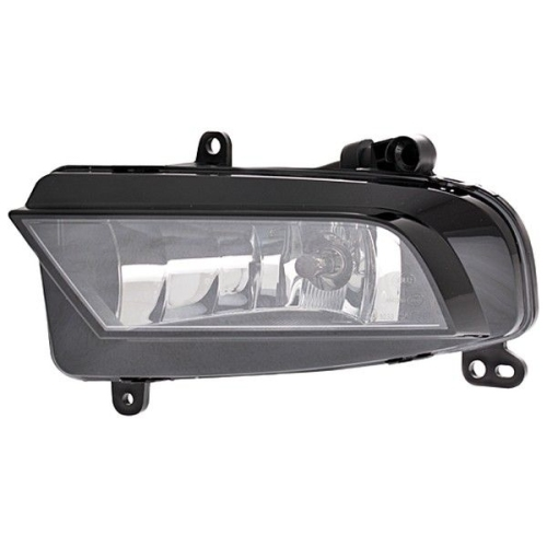 Fog Light HELLA 1NE 010 832-051 AUDI VW