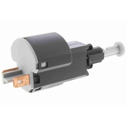VEMO Brake Light Switch V40-73-0024