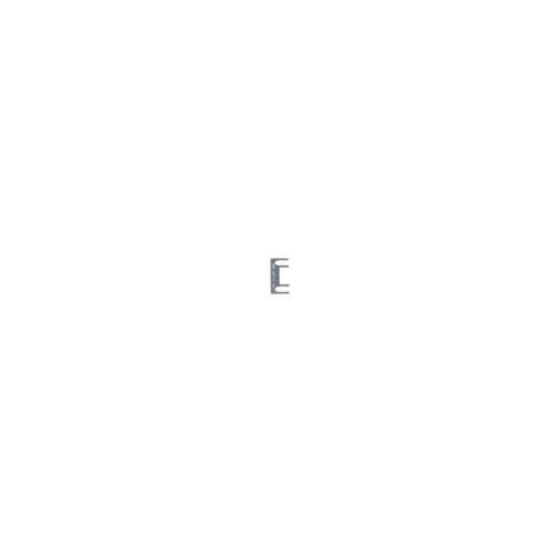 Sicherung BOSCH 1 191 017 003 DAF FIAT HENSCHEL IVECO KÄSSBOHRER KHD MAN RENAULT