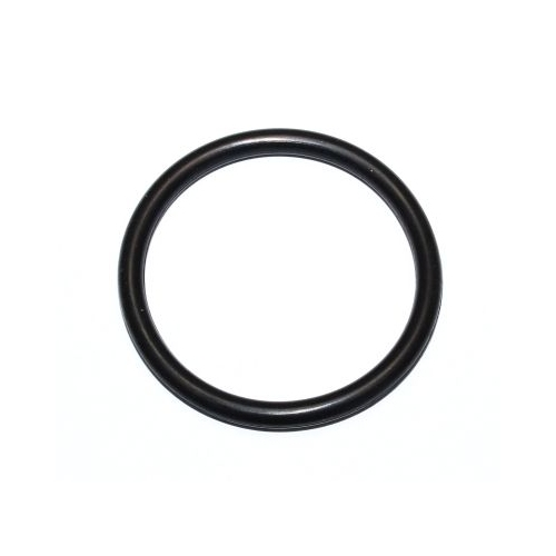 Seal Ring ELRING 095.842 MAN RENAULT TRUCKS