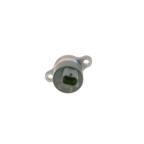 Druckregelventil, Common-Rail-System BOSCH 0 281 002 445 HYUNDAI KIA