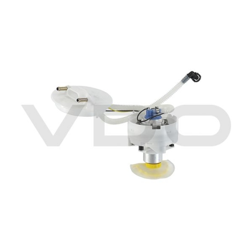 Fuel Feed Unit VDO 228-228-006-003Z AUDI
