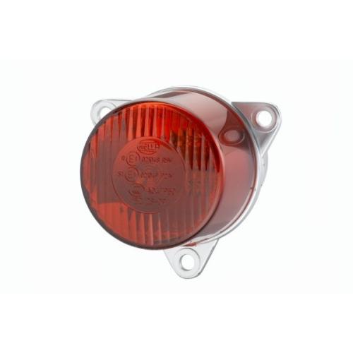 HELLA Stop Light 2XA 008 221-021