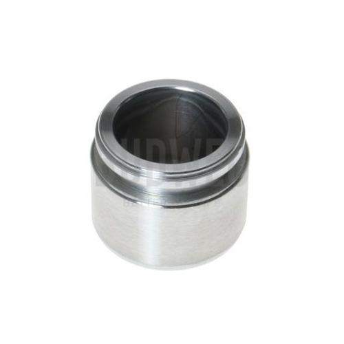 Piston, brake caliper BUDWEG CALIPER 234048