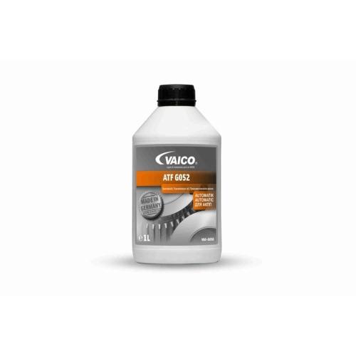 Automatikgetriebeöl VAICO V60-0050 Original VAICO Qualität AUDI SEAT SKODA VW