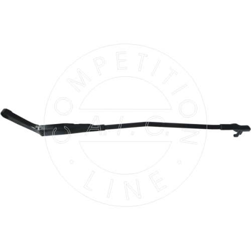 AIC wiper arm, window cleaning front right 53172