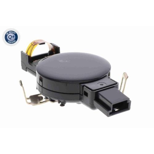 Regensensor VEMO V20-72-0568 Q+, Erstausrüsterqualität BMW