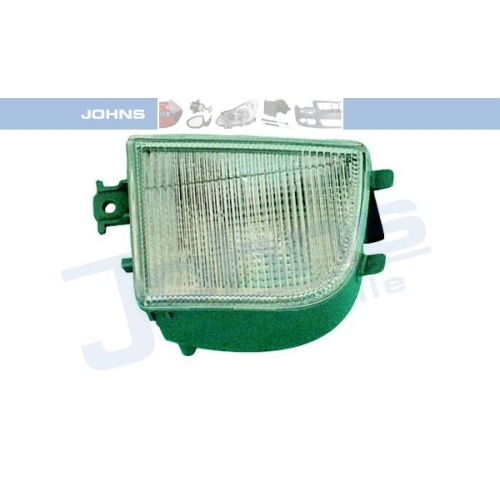 Indicator JOHNS 95 47 19-1 VW