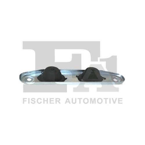 Holder, exhaust system FA1 113-965 AUDI SEAT SKODA VW
