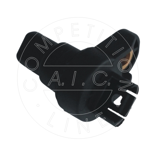 AIC Impulsgeber, Kurbelwelle 55011