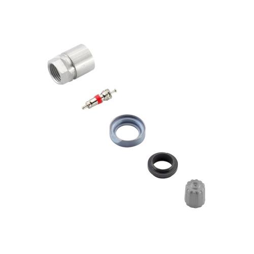VDO Reparatursatz A2C59506227