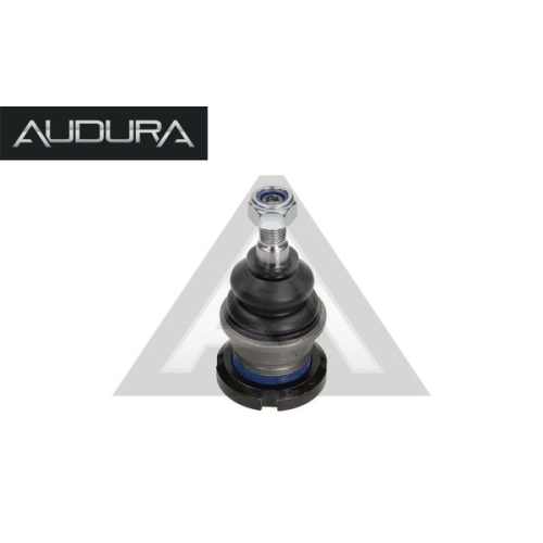 1 ball joint AUDURA suitable for MERCEDES-BENZ AL21743