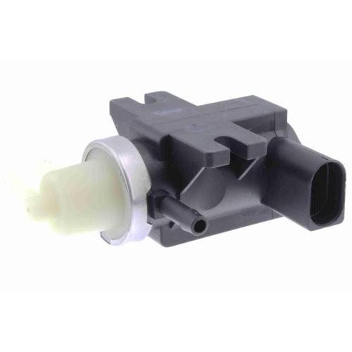 Pressure Converter VEMO V10-63-0016-1 Original VEMO Quality AUDI SEAT SKODA VW