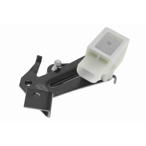 Sensor, Xenonlicht (Leuchtweiteregulierung) VEMO V50-72-0035 SAAB