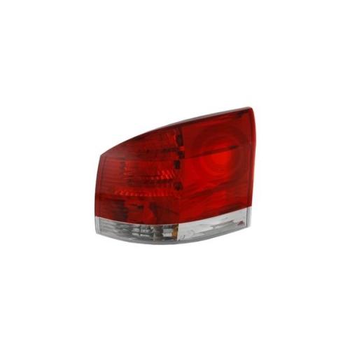 Combination Rearlight ULO 7428-02 OPEL