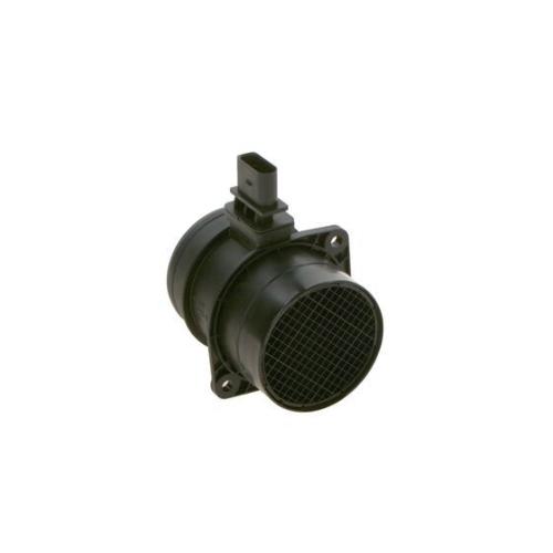 BOSCH Air Mass Sensor 0 281 002 735
