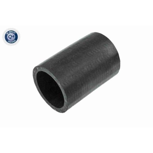 Ladeluftschlauch VAICO V25-1013 Q+, Erstausrüsterqualität FORD
