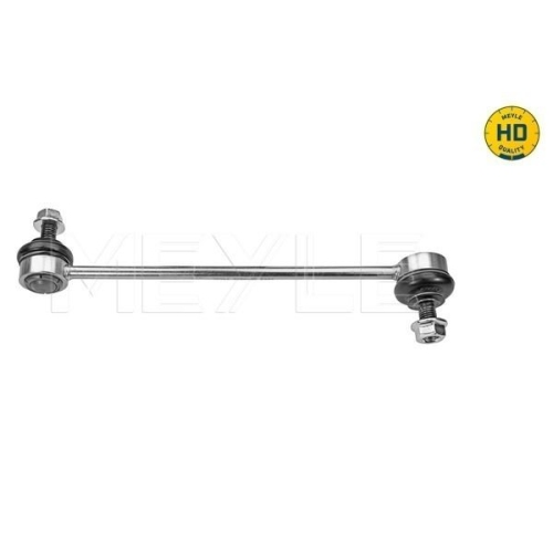 Rod/Strut, stabiliser MEYLE 30-16 060 0046/HD MEYLE-HD: Better than OE. TOYOTA