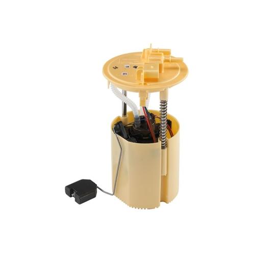 Fuel Feed Unit VDO A2C53179817Z SMART