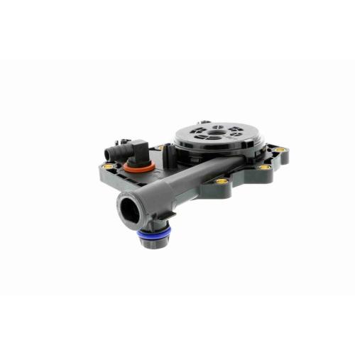 Vacuum Control Valve, EGR VAICO V20-0791 Original VAICO Quality BMW