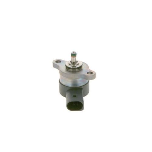 Druckregelventil, Common-Rail-System BOSCH 0 281 002 241 CHRYSLER DODGE FIAT